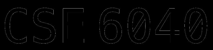 CSE 6040 @ GT, Fall 2018